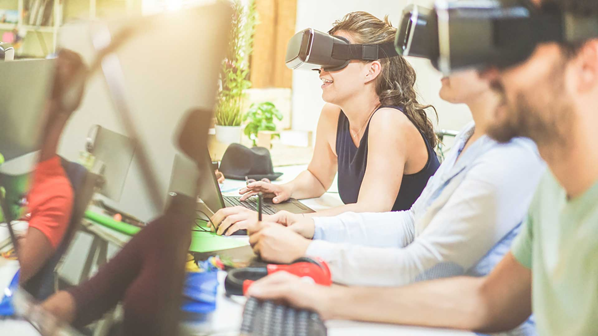 tech-trends-in-the-workplace
